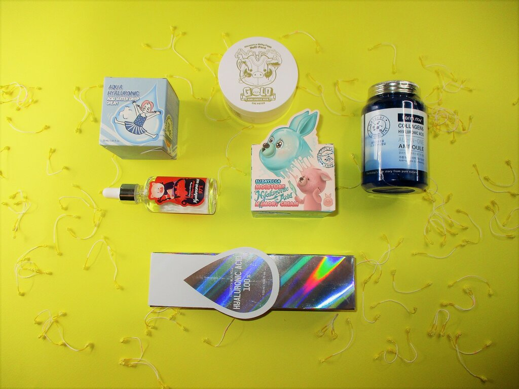 Корейская косметика купить в сочи косметика биодерма где купить в москве аптека