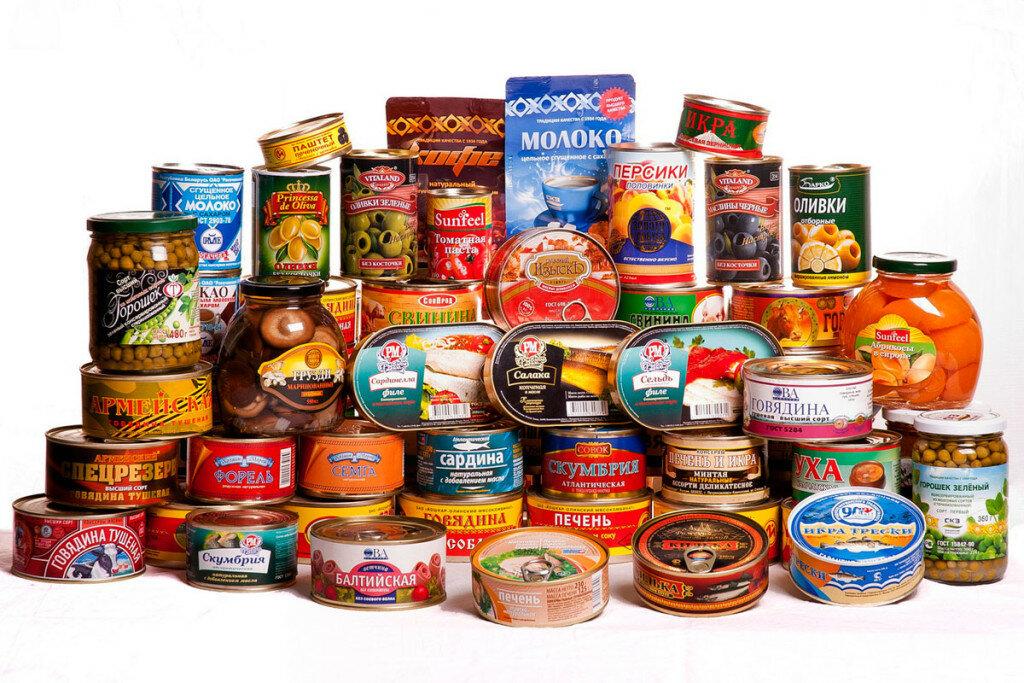 продукты питания оптом — Глобал Групп — Сочи, фото №1