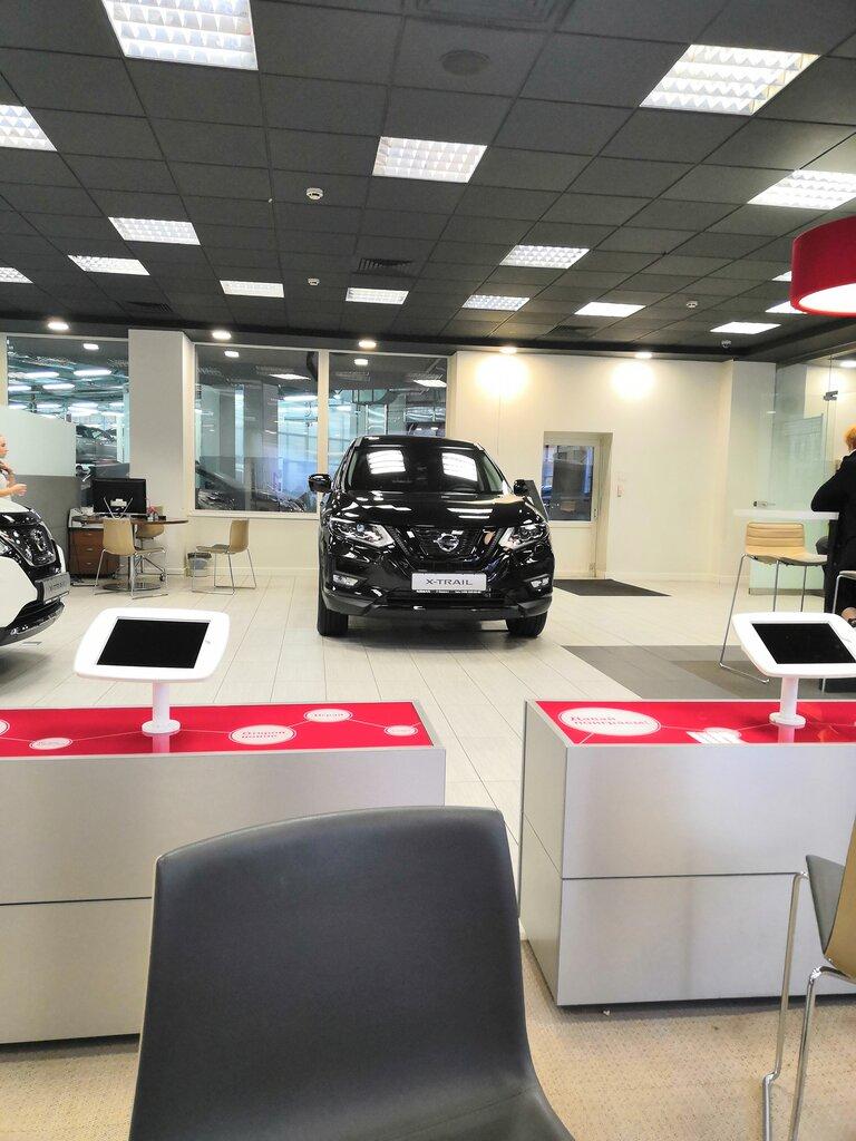 мошенничества в автосалонах в москве