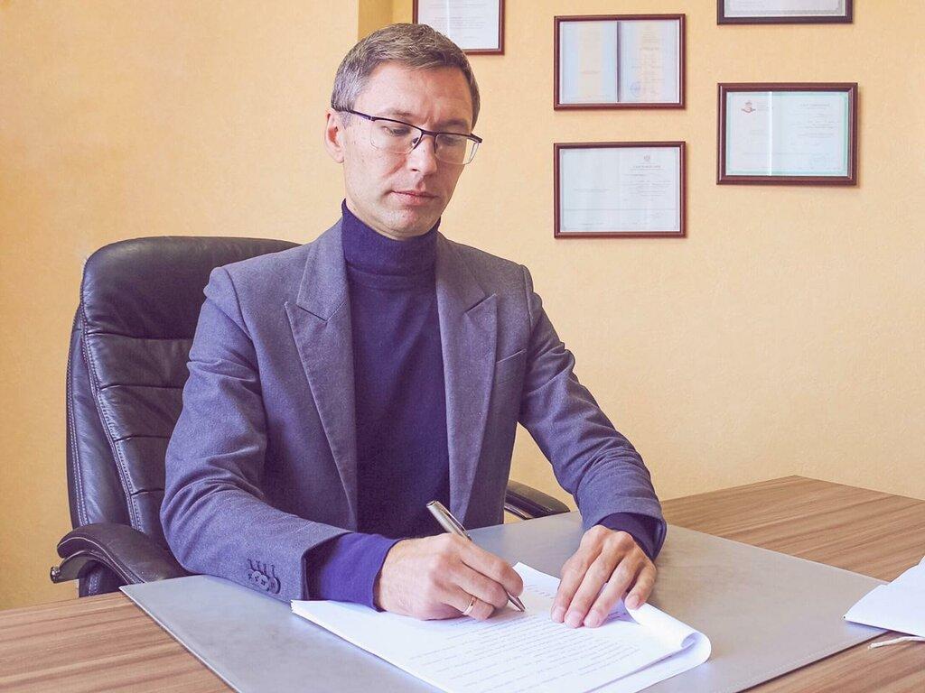 семейный адвокат томск