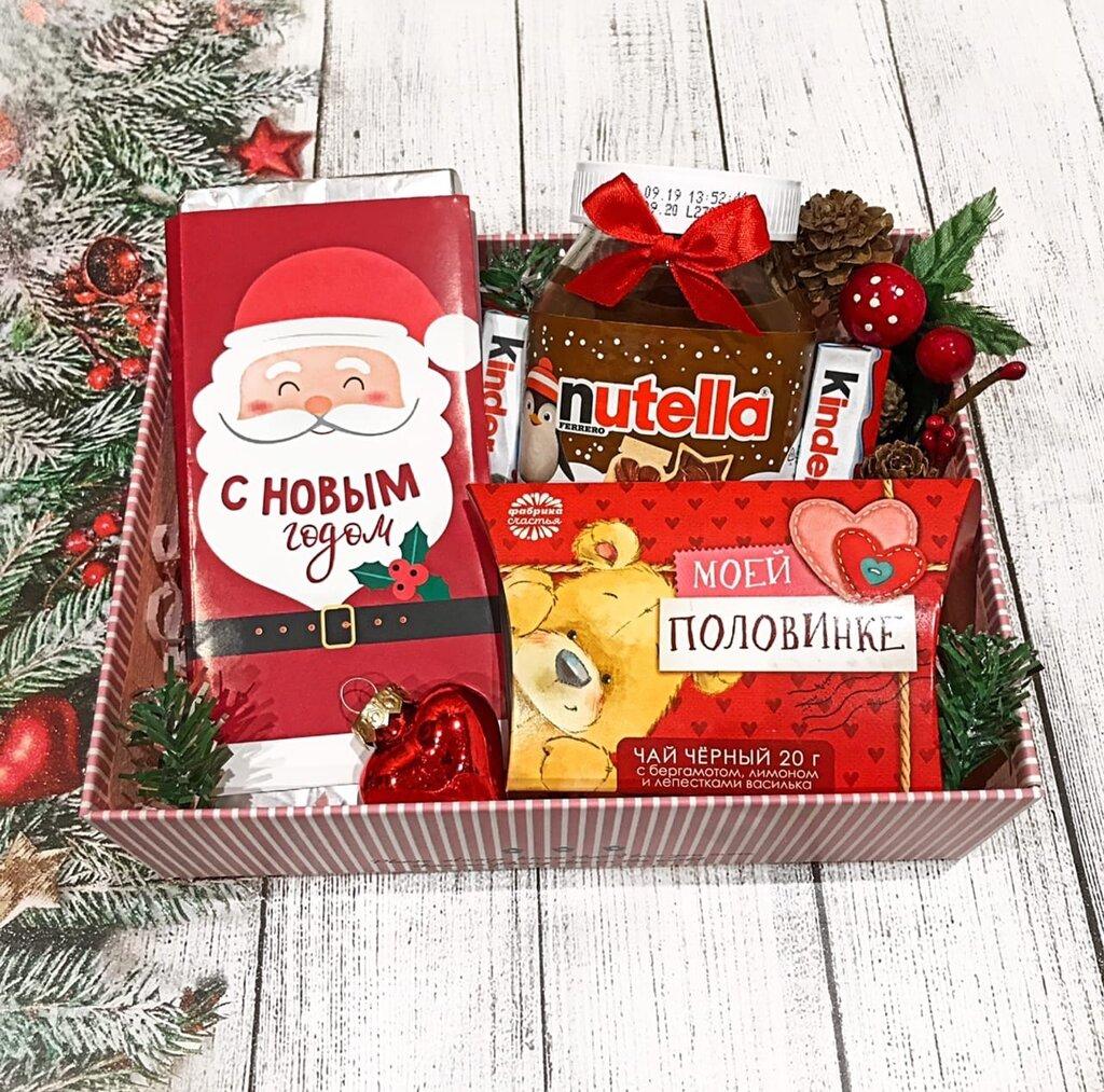 открытки и подарки в оренбурге ограничиваю количество отдаваемых