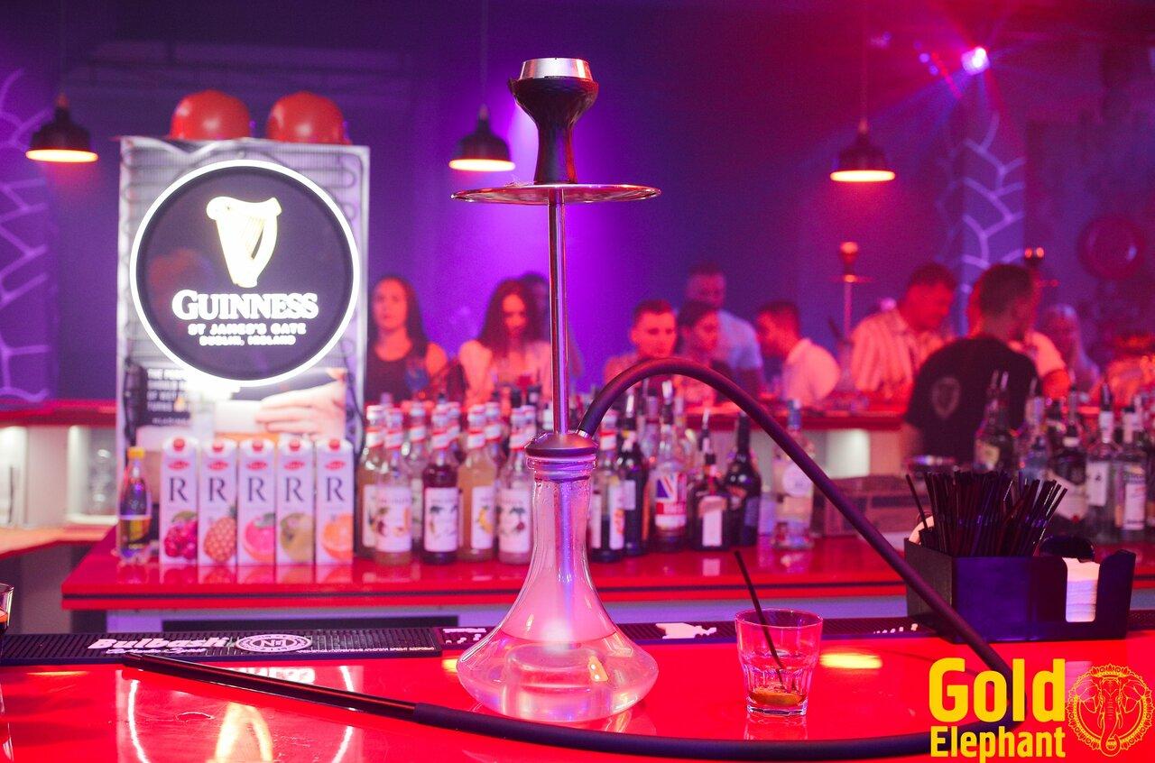 ночной клуб города борисова