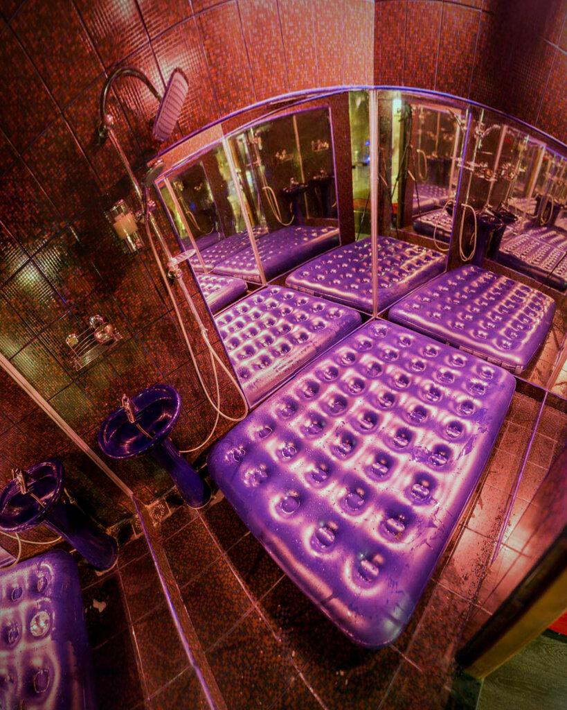 Ночной клуб эгоист новосибирск кропоткина 271 адреса ночных клубов мурманска