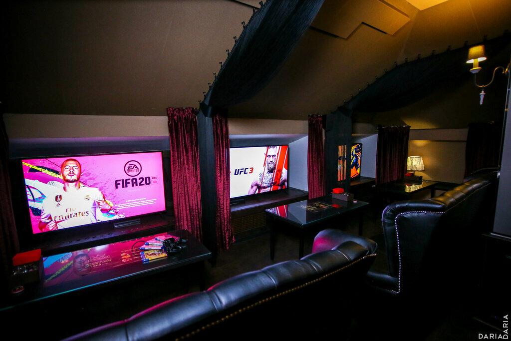 Фотоархив казино джордан в нижнем новгороде скачать бесплатно игровые автоматы клубнички абезянки