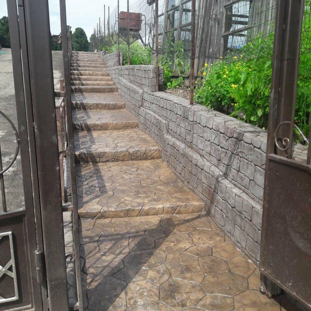 Бетон чкаловский пачем бетон