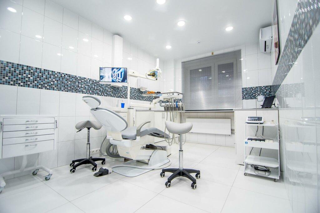 стоматологическая клиника — Айсберг — Балашиха, фото №2