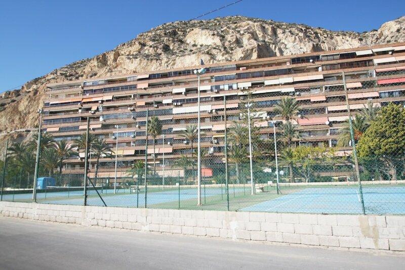 CasaTuris Albufera Playa A111