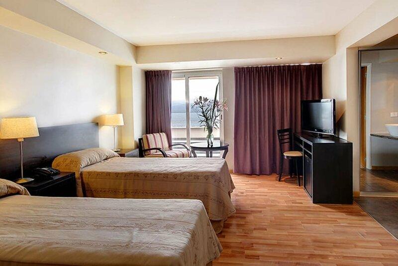 Alt Interlaken Hotel