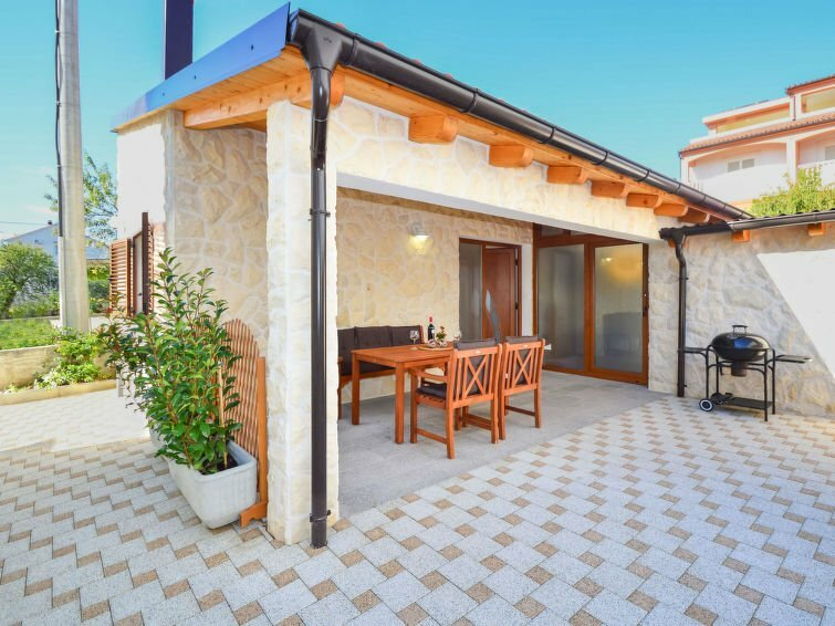 Holiday Home Ante