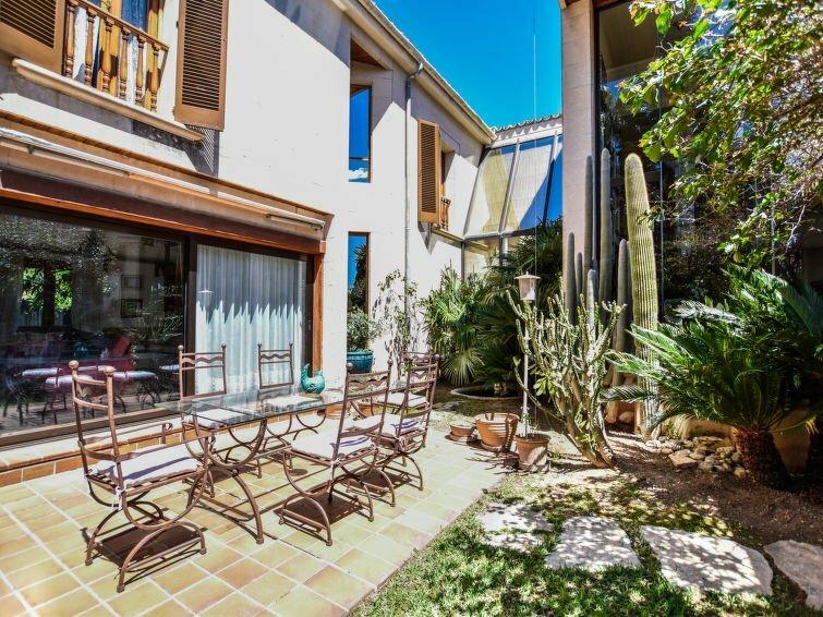 Villa Can Joan