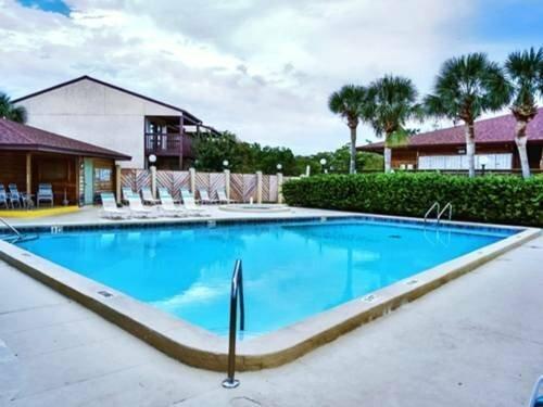 Portside Beach Resort