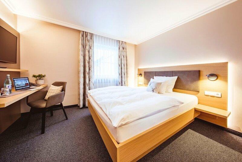 Landgasthof & Hotel Gentner