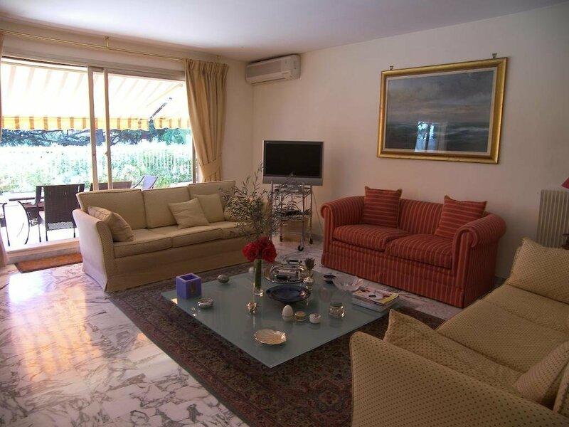 Riviera VIP Stanislas