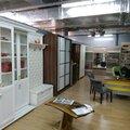 Е1, Изготовление шкафа-купе в Шарканском районе