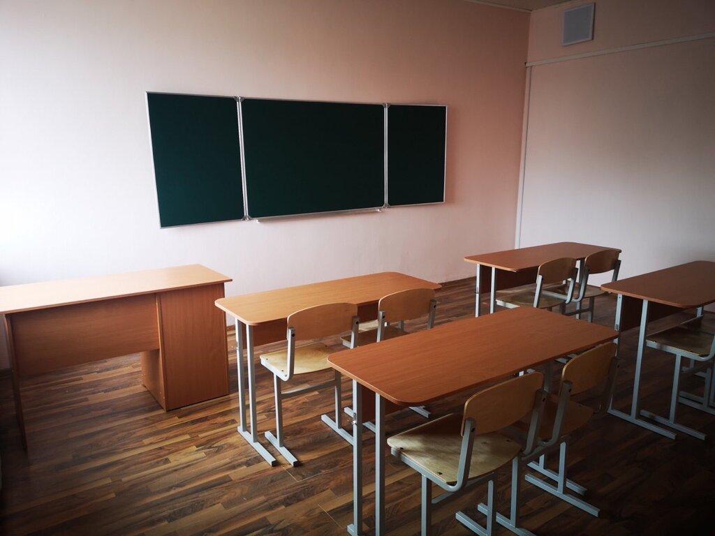 учебный центр — ПроСТО на 100 — Витебск, фото №2