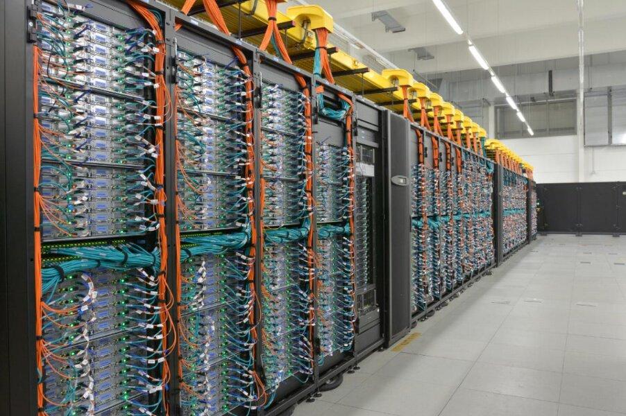 IT-компания — Веберхом ИТ Аутсорсинг — Москва, фото №2