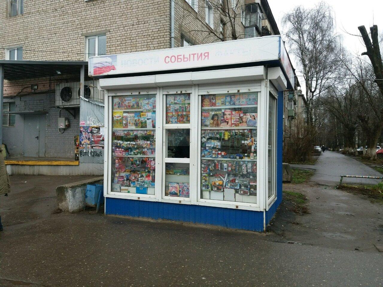 Жуки ленинградской области фото и название все