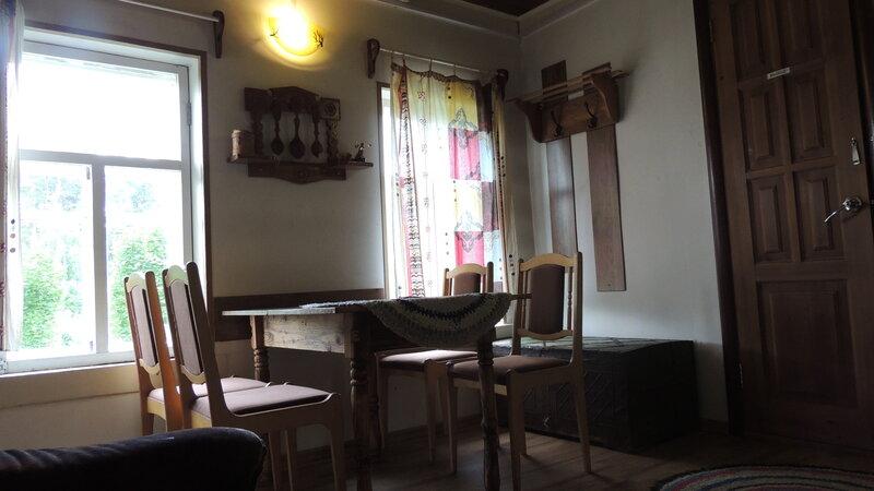 Дом Даниловны
