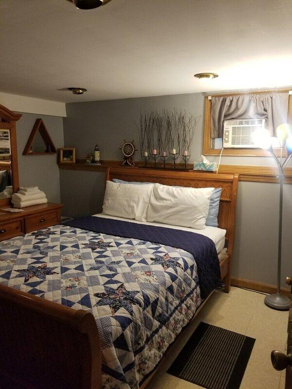 West Haven Connecticut Rooms
