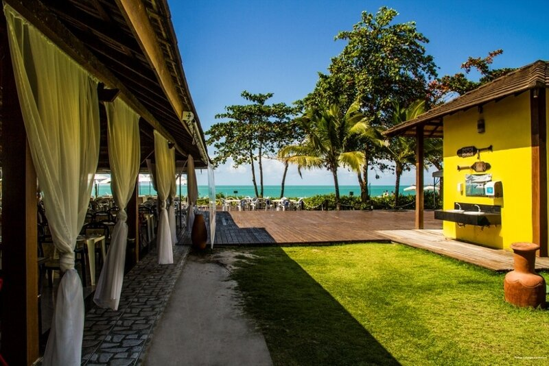 Resort Villagio Arcobaleno