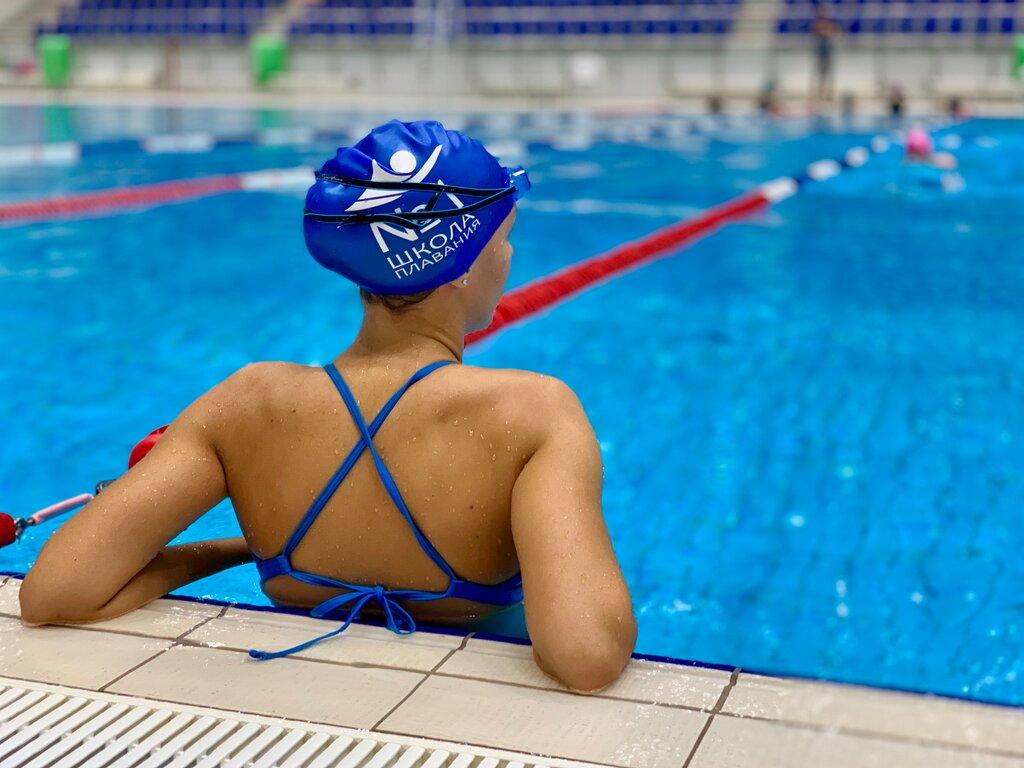 1 в бассейне часа стоимость москве 1с часа в стоимость обслуживания