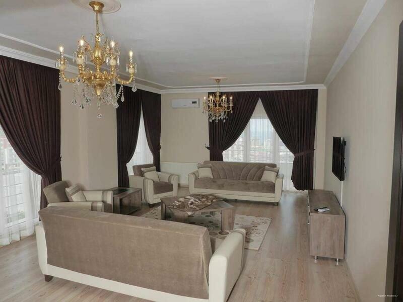 Royal Life Residence 2