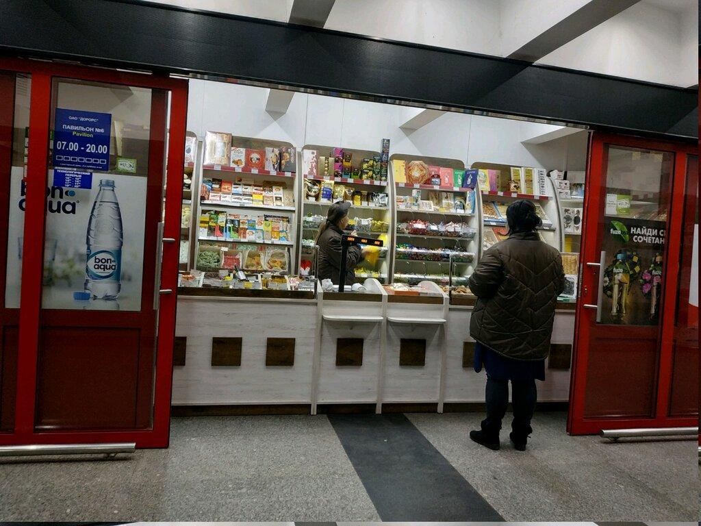 кондитерская — Кондитерская — Минск, фото №2