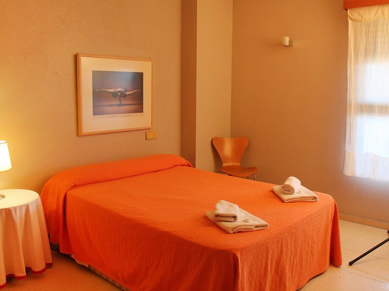 Coblanca 32 - One Bedroom