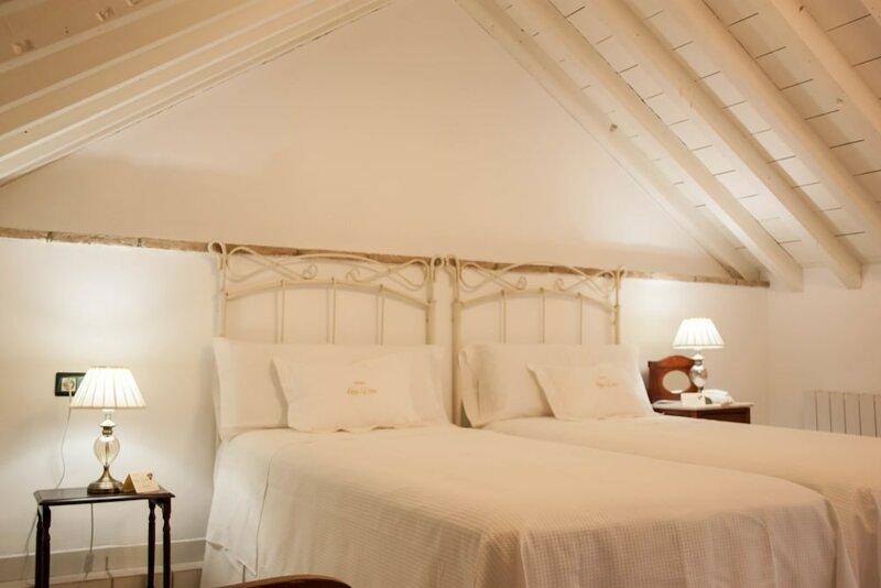 Hotel Rosa D´Oro