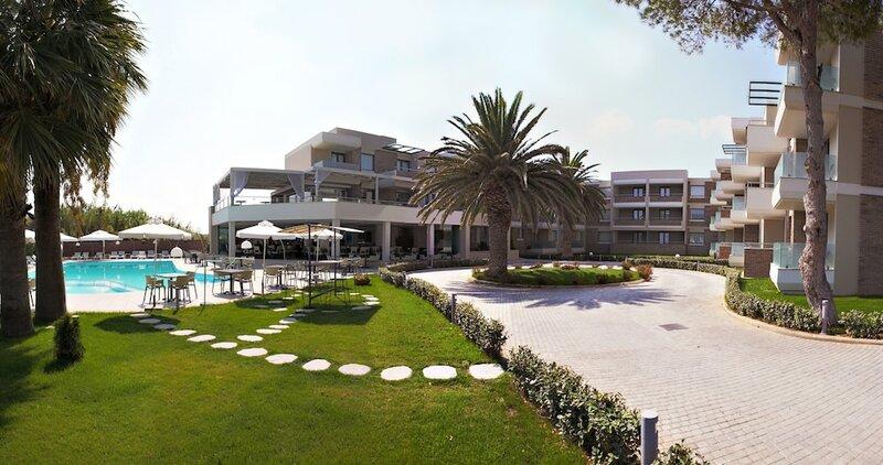 Elysion Hotel
