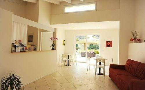 Residence Baia La Ruota