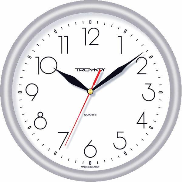 производство и оптовая продажа часов — Группа Компаний Часпром — Москва, фото №2