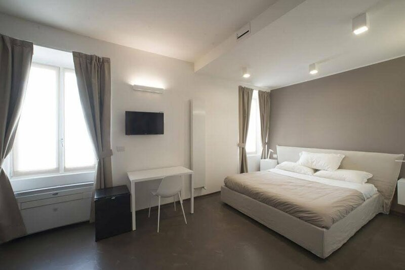 Bed And Breakfast Milano - Papillon S. R. L.