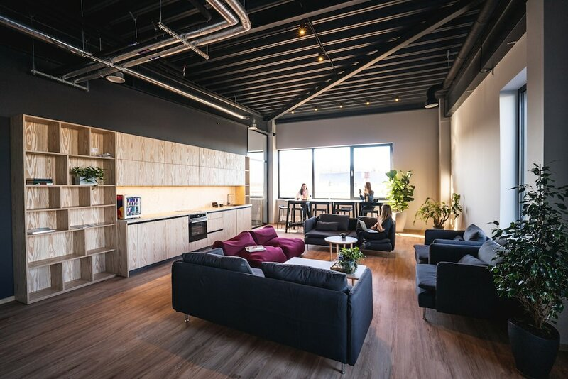 Light House Coliving