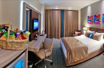 Ostimpark Hotel