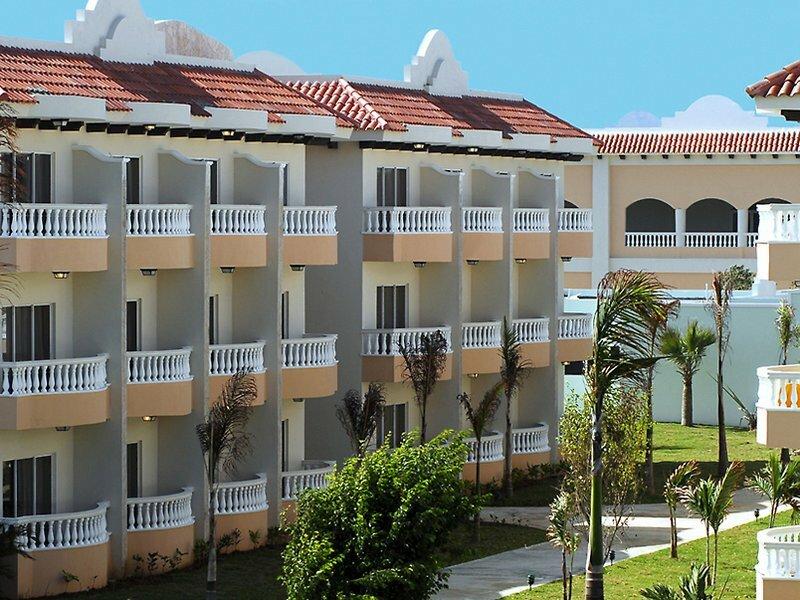 Colony Bay Resort