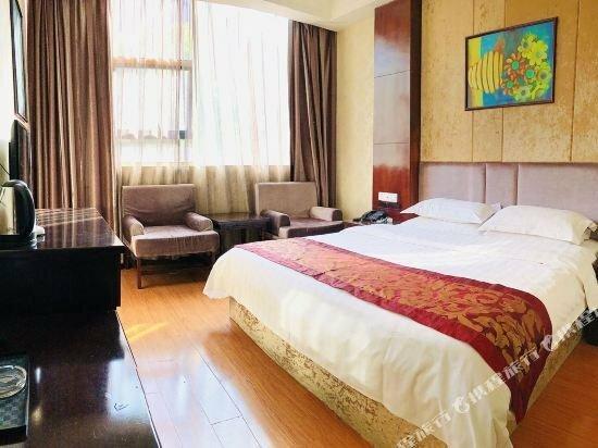 Taiyu Hotel
