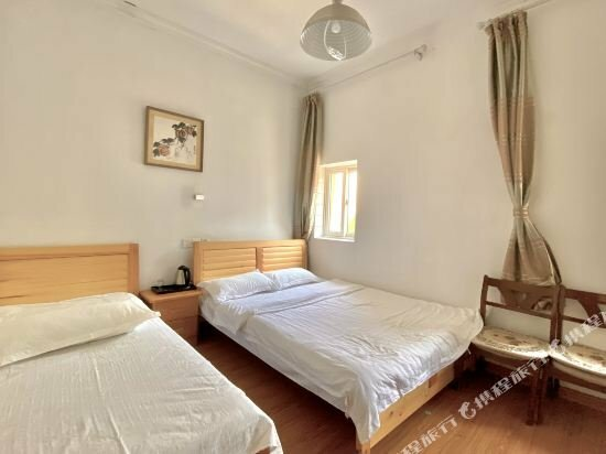 Hai Tang Hotel