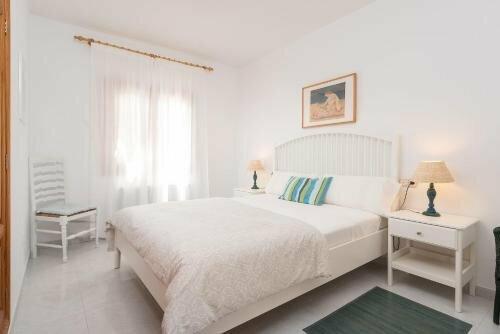 Luxurious Villa in Son Serra de Marina with Indoor Pool