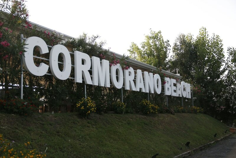 Cormorano Exclusive Club & SPA