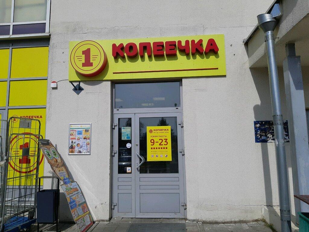иконка магазин копеечка картинки юге москвы задержали