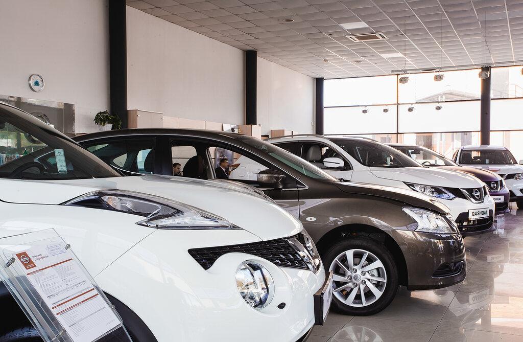 Автолюкс автосалон москва отзывы купить машину в автоломбарде в москве дешево