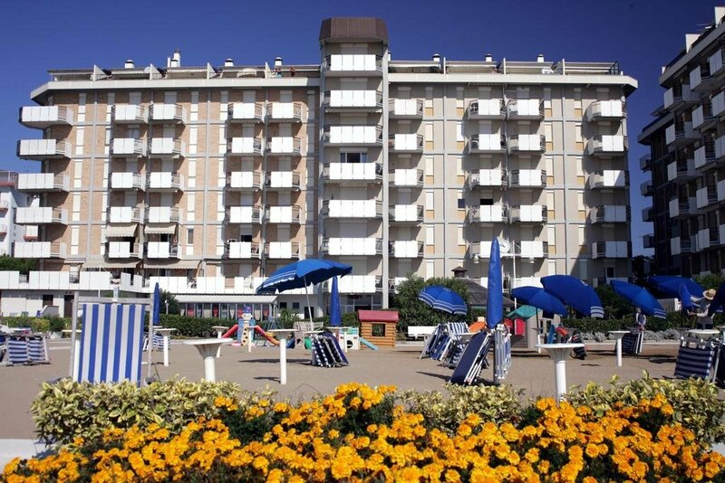 Playa Grande Residence