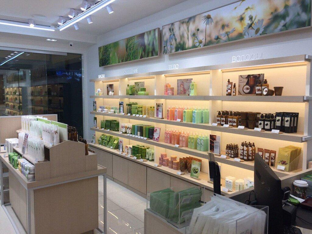 Косметика nature republic купить москва купить отечественную косметику в интернет магазине