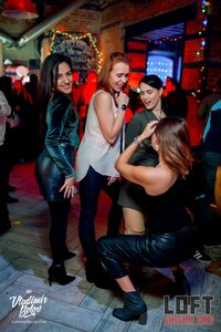 Ночной клуб в орехово зуево фото город бор ночной клуб