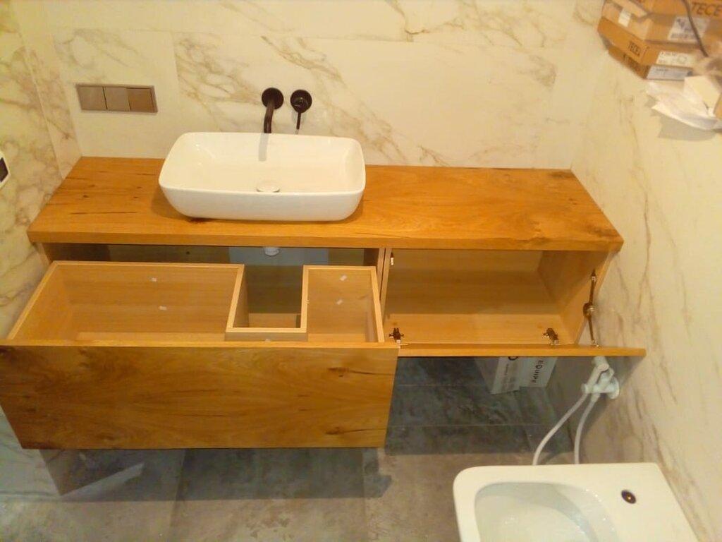 мебель на заказ — LuxForMe — Москва, фото №2