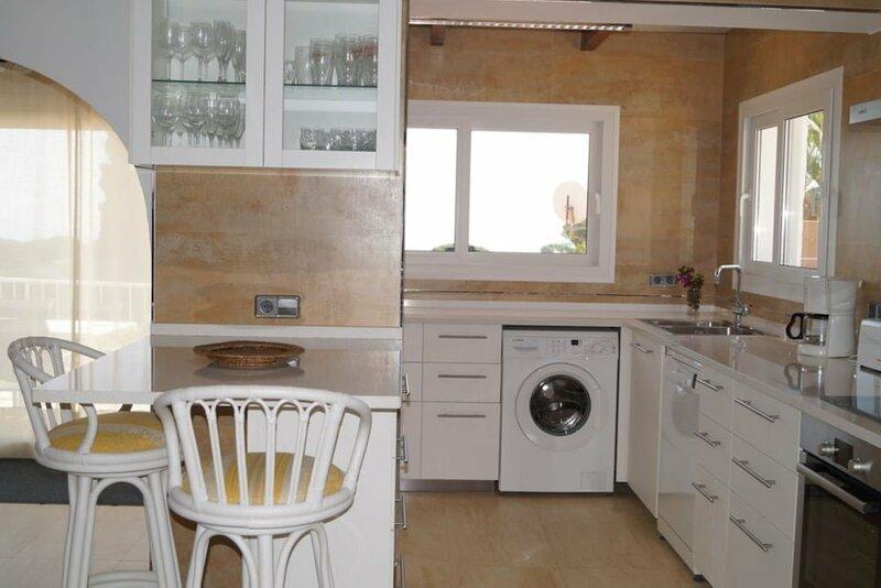 107515 - House in Lloret de Mar