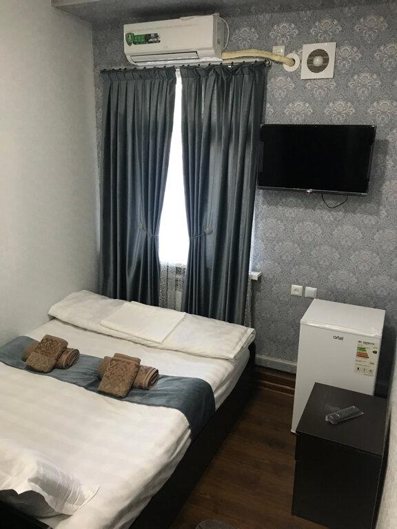 Simple Hotel Tashkent