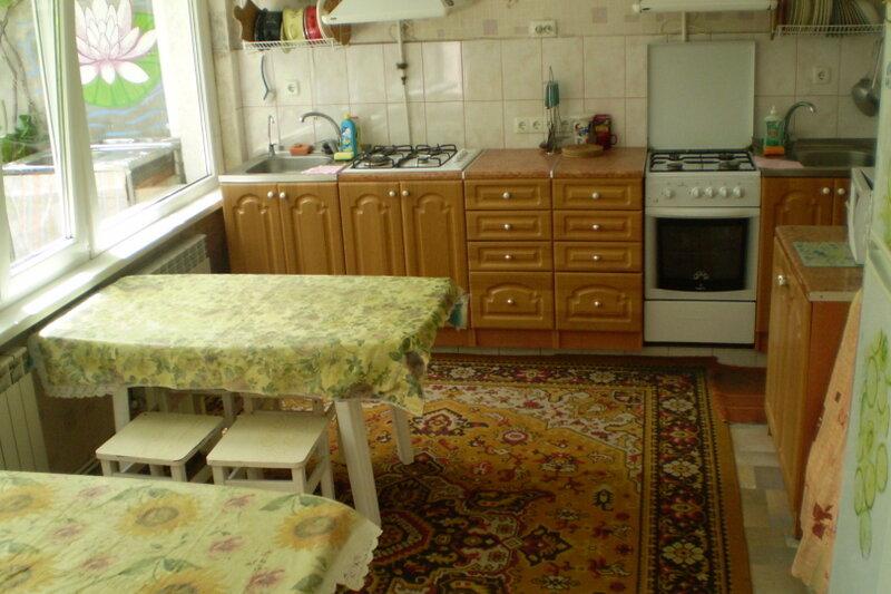 Гостевой дом Романовъ