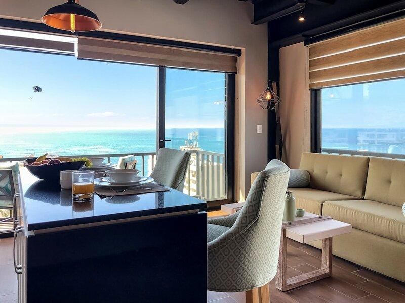 Pinnacle Resorts 179